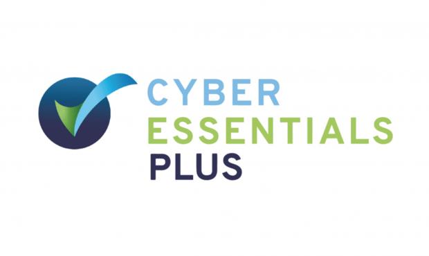 Pell Frischmann: Cyber Essentials Re-appointment