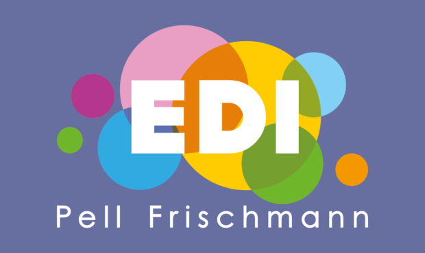 Equality, Diversity and Inclusion (EDI)