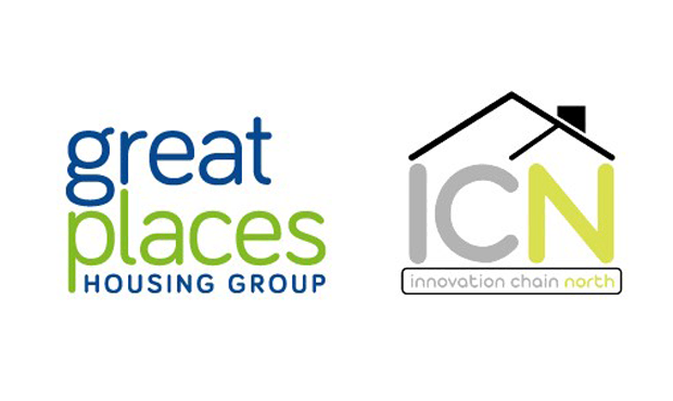 Pell Frischmann Appointed to £750M Great Places Housing Framework