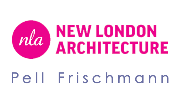 Pell Frischmann Projects Shortlisted by New London Architecture!