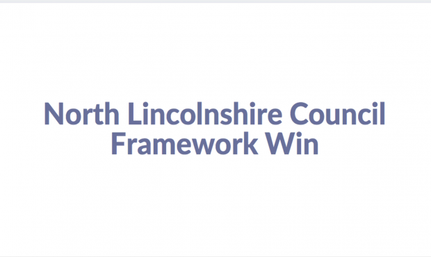 Pell Frischmann Appointed to North Lincolnshire Framework