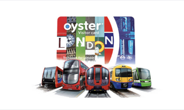 Pell Frischmann Appointed on to TfL's Professional Services Framework