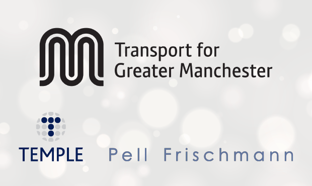 Greater Manchester Transport Strategy 2040 – The importance of Active Travel solutions